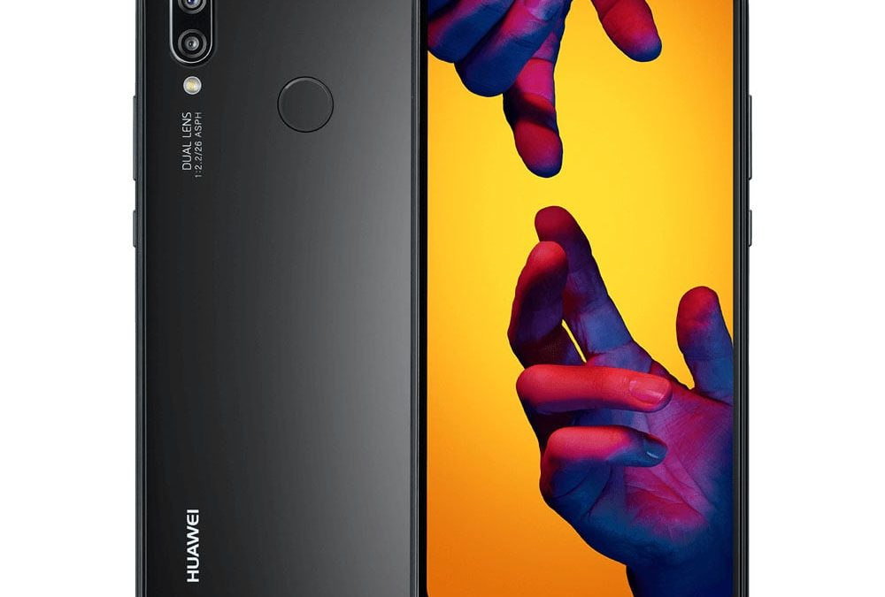 Offer HUAWEI P20 since 228£