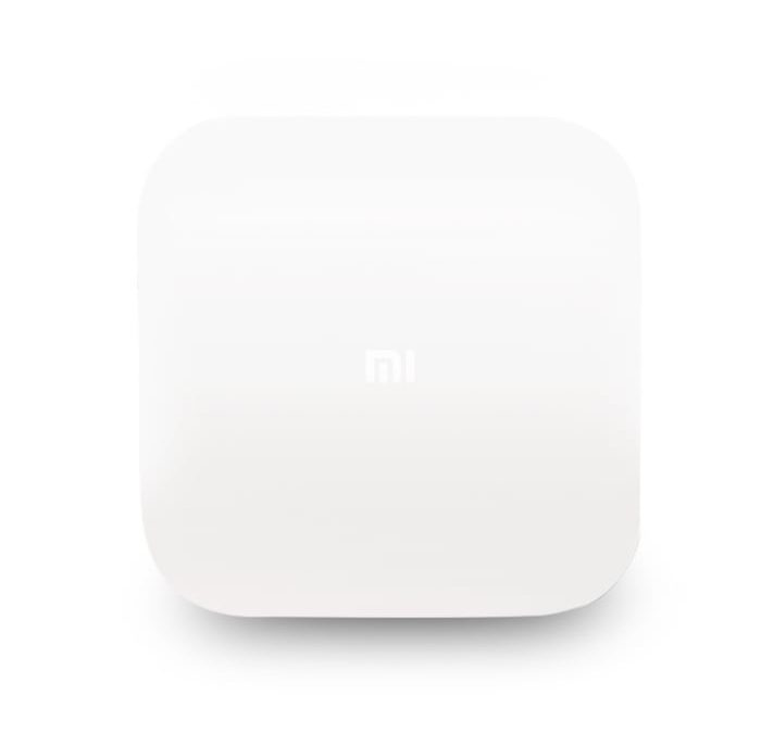 Offer Xiaomi Mi Box 4 since 37£