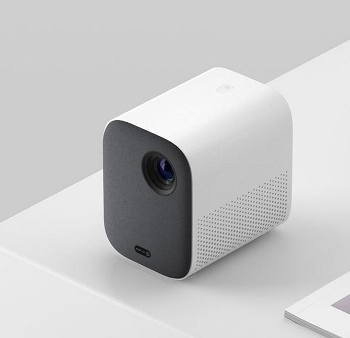 Offer Xiaomi Mijia Projector Youth Version since 291£