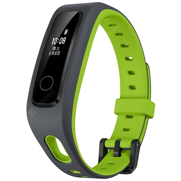 Minimum price Huawei Honor Band 4 Running Edition since 21£