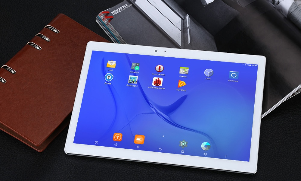 Teclast Master T10 Offer since 113£