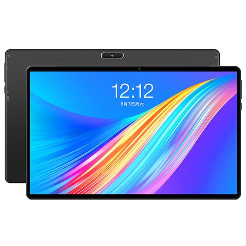 Offer Tablet Teclast M16 since 158£