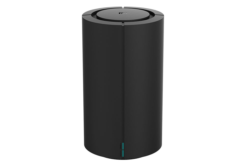 Xiaomi AC2100 Router since 25£