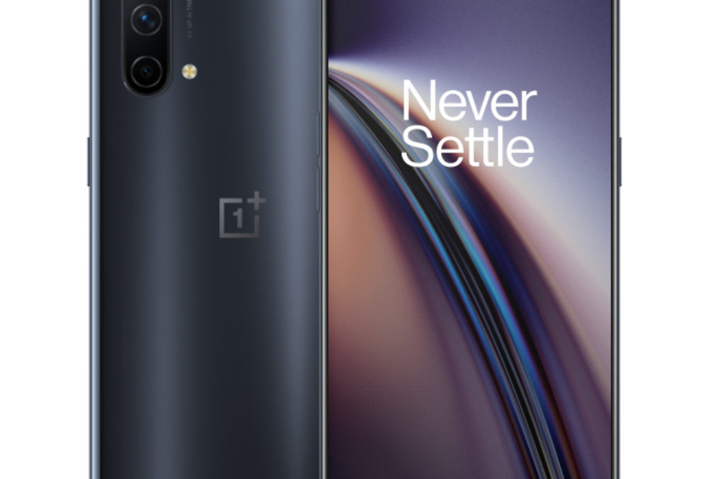 OnePlus Nord CE 5G since 200£